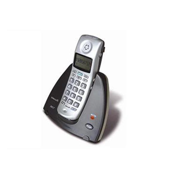Teléfono inalámbrico DECT - Ayudas tecnicas. Ayudas tecnicas sordos. Productos de ayuda